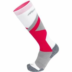 Nordica MULTISPORT šedá 39 - 42 - Dámské lyžařské ponožky