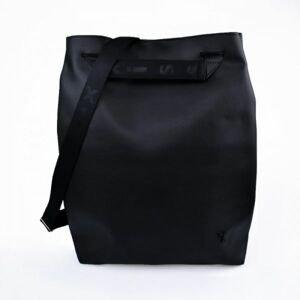 XISS MĚSTSKÝ BATOH černá UNI - Městský batoh
