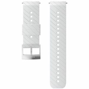 Suunto 24 ATH3 SILICONE STRAP S/M  NS - Náhradní silikonový pásek