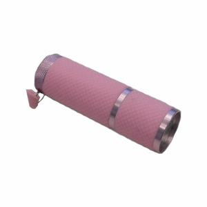 Profilite BEDA růžová NS - LED svítilna