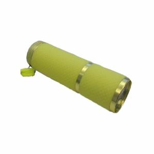 Profilite BEDA žlutá NS - LED svítilna