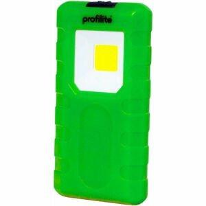Profilite POCKET II zelená NS - Svítilna