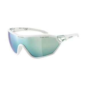 Alpina Sports S-WAY CM+  NS - Unisex sluneční brýle