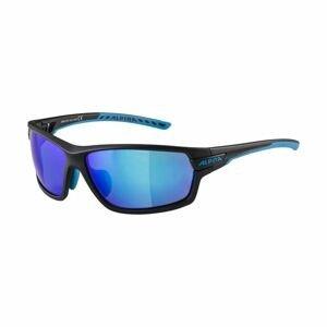 Alpina Sports TRI-SCRAY 2.0  NS - Unisex sluneční brýle