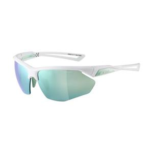 Alpina Sports NYLOS HR bílá NS - Unisex sluneční brýle