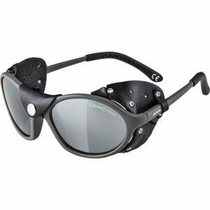 Alpina Sports SIBIRIA  NS - Unisex sluneční brýle