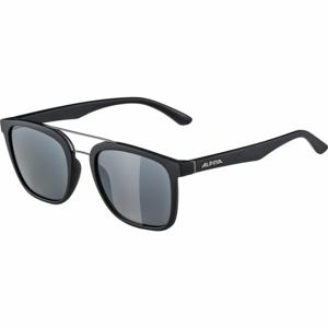 Alpina Sports CARUMA I černá NS - Dámské sluneční brýle