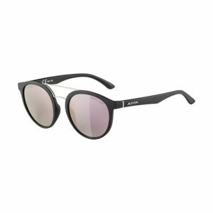 Alpina Sports CARUMA II  NS - Dámské sluneční brýle