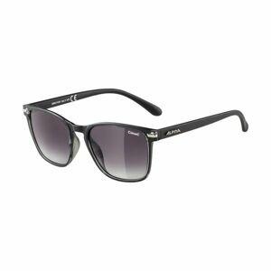 Alpina Sports YEFE černá NS - Dámské sluneční brýle