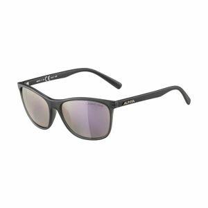 Alpina Sports JAIDA šedá NS - Dámské sluneční brýle