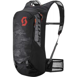 Scott TRAIL PROTECT EVO FR' 12 černá NS - Trailový batoh
