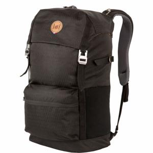 Lafuma ORIGINAL RUCK 25 černá NS - Městský batoh