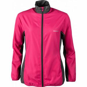 Arcore OLINDA  L - Dámská běžecká bunda