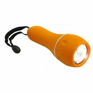Profilite AQUA oranžová NS - Ruční svítila