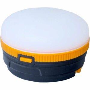 Profilite DRUM oranžová NS - Ruční svítilna