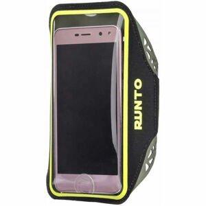 Runto REACH  NS - Holder na mobil