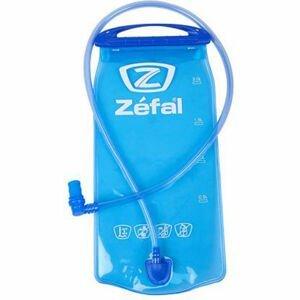 Zefal 1,5L BLADDER modrá NS - Náhradní hydrovak