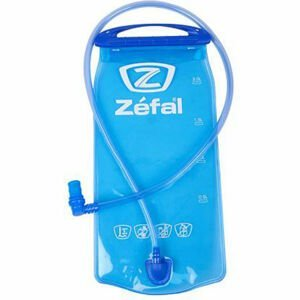 Zefal 2L BLADDER modrá NS - Náhradní hydrovak