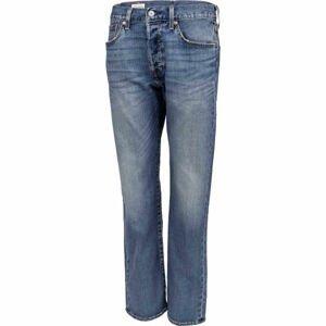 Levi's 501® LEVI'S®ORIGINAL CORE  31/32 - Pánské džíny