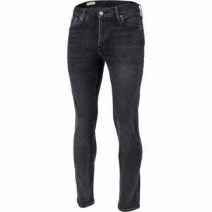 Levi's 511™ SLIM  33/34 - Pánské džíny