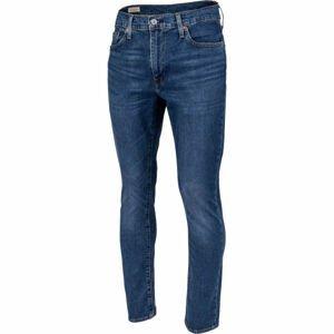 Levi's 511™ SLIM  30/32 - Pánské džíny