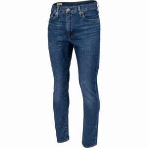 Levi's 511™ SLIM  33/32 - Pánské džíny