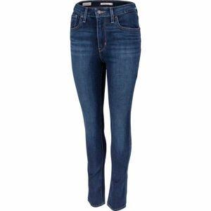 Levi's 721 HIGH RISE SKINNY CORE  27/30 - Dámské džíny