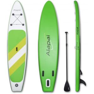 Alapai AI 350 11'6'' x 31'' x 6''  NS - Paddleboard