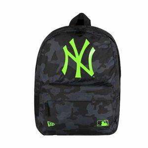 New Era MLB STADIUM PACK NEW YORK YANKEES  UNI - Batoh