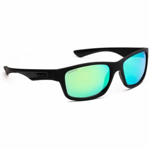 Bliz POL. B 512008-17 černá NS - Sluneční brýle