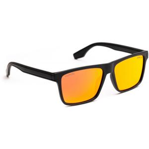 Bliz POL. C 512004-14 černá NS - Sluneční brýle
