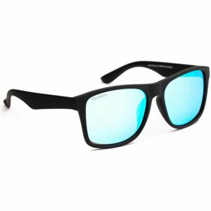 Bliz POL. C 512005-13 černá NS - Sluneční brýle
