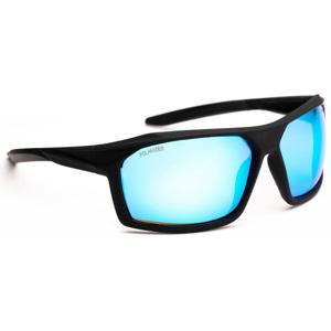 Bliz POL. C 512009-13 černá NS - Sluneční brýle