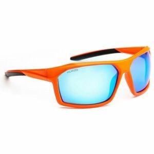 Bliz POL. C 512009-63 oranžová NS - Sluneční brýle