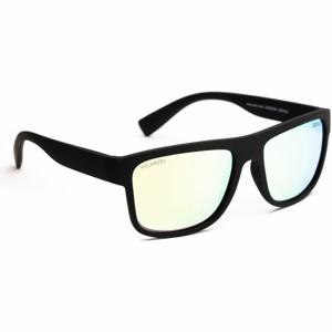 Bliz POL. C 512013-19 černá NS - Sluneční brýle