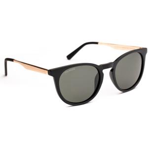 Bliz POL. C 512014-10 černá NS - Sluneční brýle