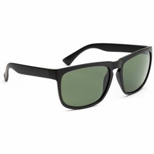 GRANITE 4 212013-10 černá NS - Sluneční brýle