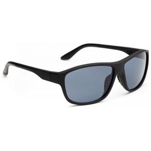 GRANITE 5 212014-10 černá NS - Sluneční brýle