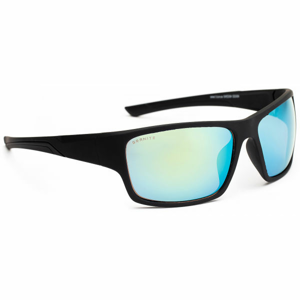 GRANITE 6 212007-13 černá NS - Sluneční brýle