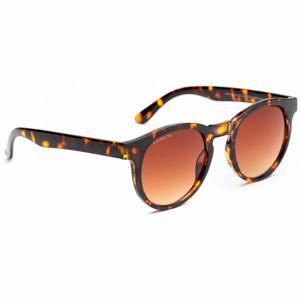 GRANITE 6 212012-20 hnědá NS - Sluneční brýle