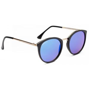 GRANITE 7 212030-13 černá NS - Sluneční brýle