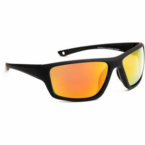 GRANITE 9 CZ112004-14 černá NS - Sluneční brýle