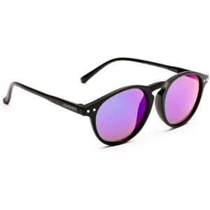GRANITE MINIBRILLA 412008-13 černá NS - Sluneční brýle