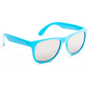 GRANITE MINIBRILLA 412009-30 modrá NS - Sluneční brýle