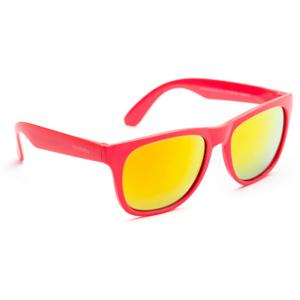GRANITE MINIBRILLA 412009-44 růžová NS - Sluneční brýle