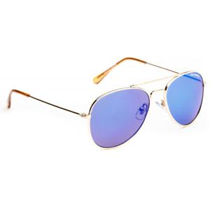 GRANITE MINIBRILLA 412015-93 žlutá NS - Sluneční brýle