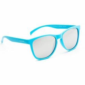 GRANITE MINIBRILLA 41929-30 modrá NS - Sluneční brýle