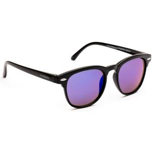 GRANITE MINIBRILLA 41934-13 černá NS - Sluneční brýle
