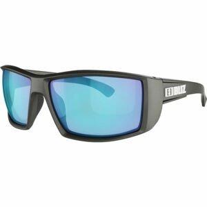 Bliz DRIFT 54001-13 černá NS - Sluneční brýle