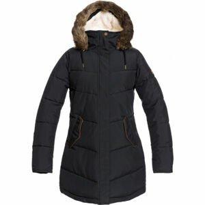 Roxy ELLIE JK  S - Dámská zimní bunda